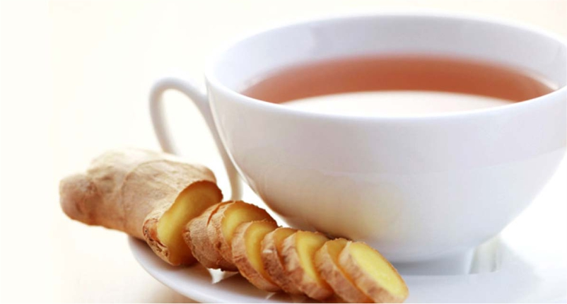Drink-Ginger-tea-to-Get-Relief-from-Osteoarthritis