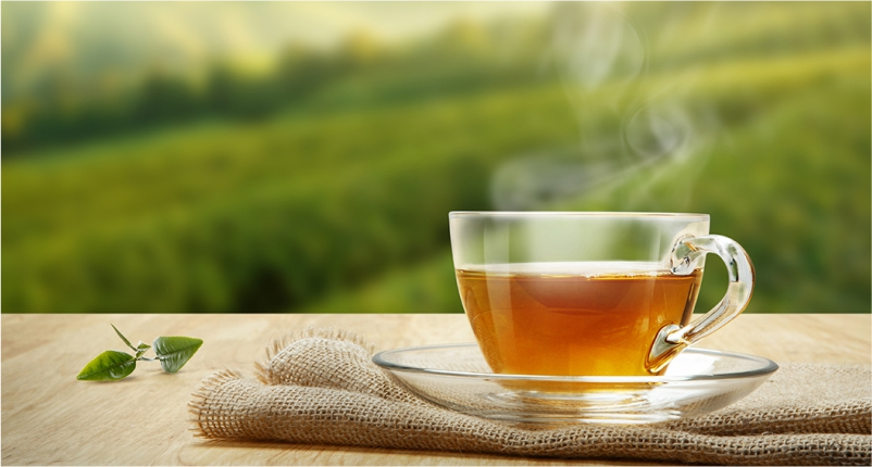 Drink-Green-Tea-to-Get-Relief-from-Osteoarthritis