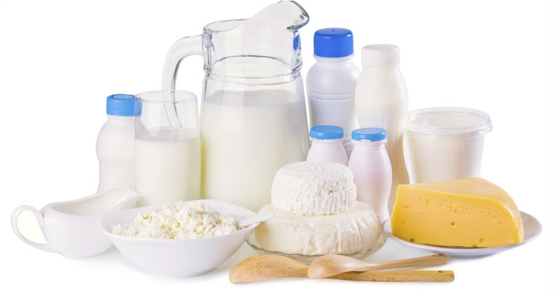 Eat-Dairy-Products-to-Control-Uric-Acid-Levels