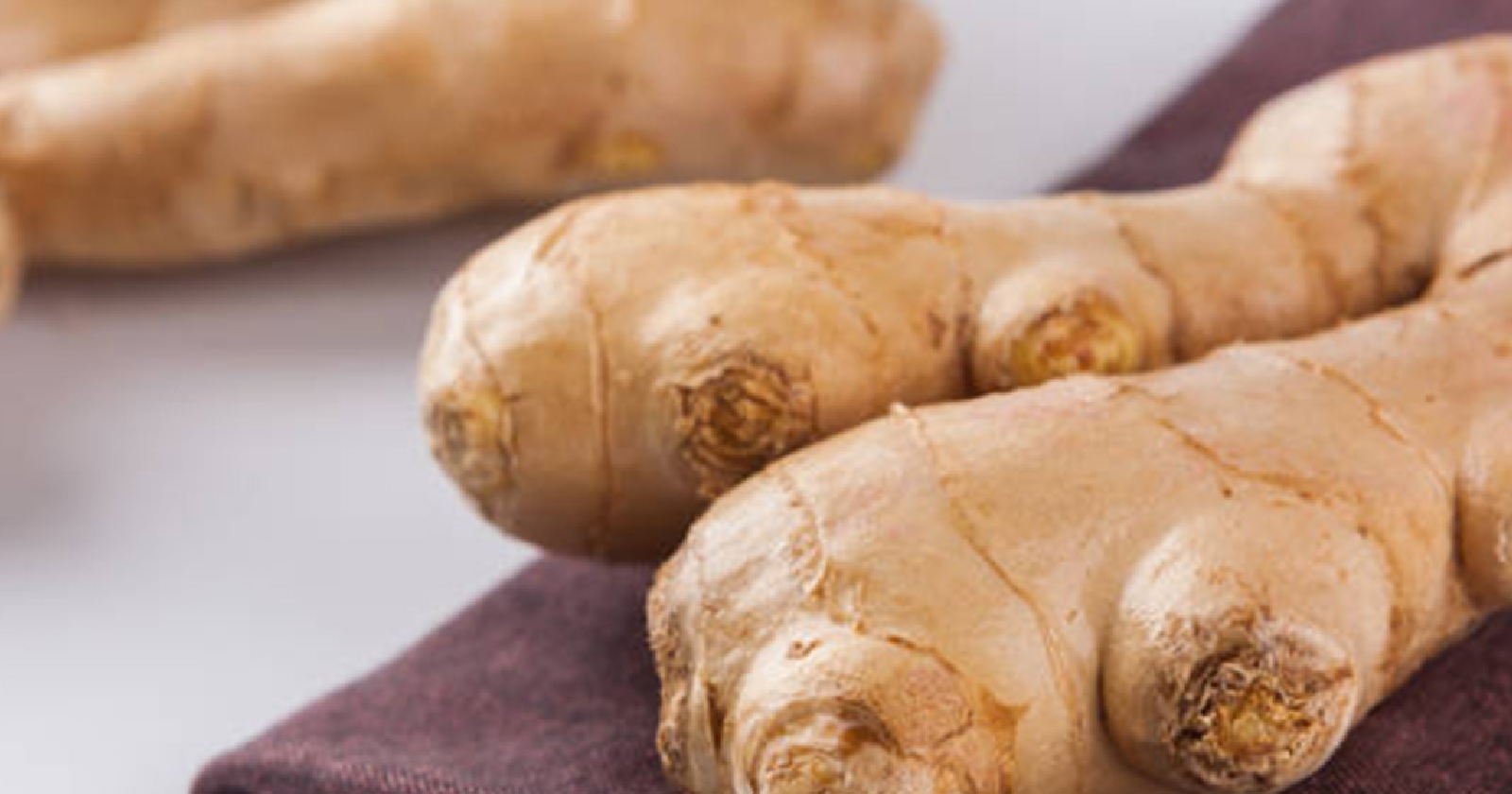 Eat-Ginger-for-Gout-Pain-Relief