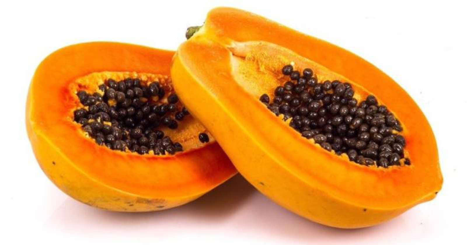 Eat-Papaya-for-Gout-Pain-Relief