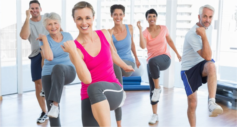 Exercise-regularly-to-Get-Relief-from-Osteoarthritis