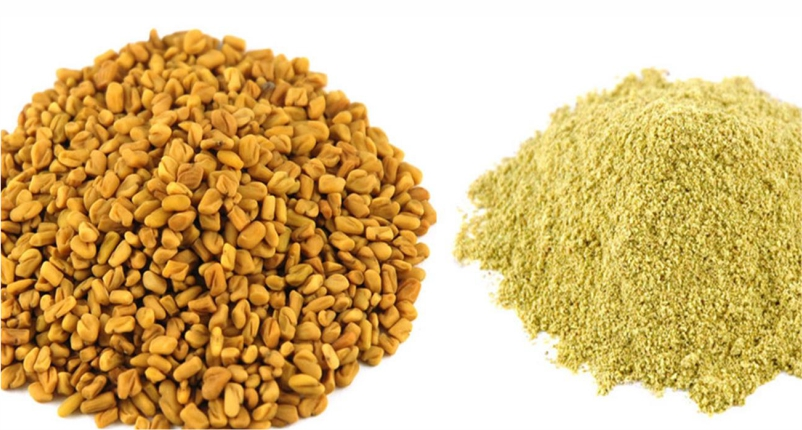 Fenugreek-Seeds-to-Reduce-Hair-Fall-Naturally