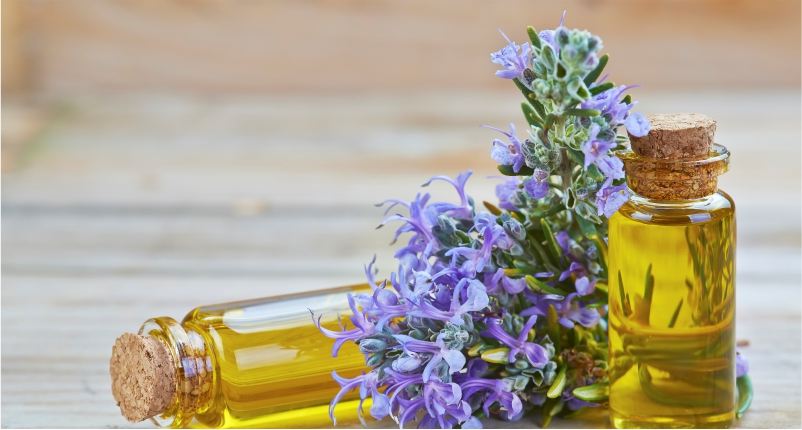 Rosemary-Essential-Oil-to-Reduce-Hair-Fall-Naturally