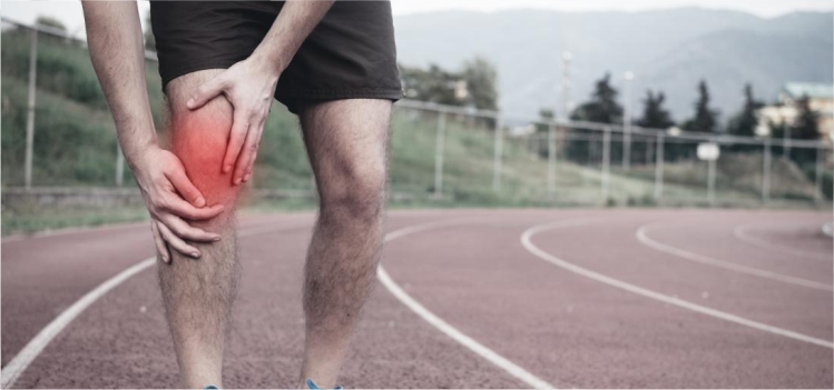 Try these Topmost Home Remedies to Get Relief from Osteoarthritis