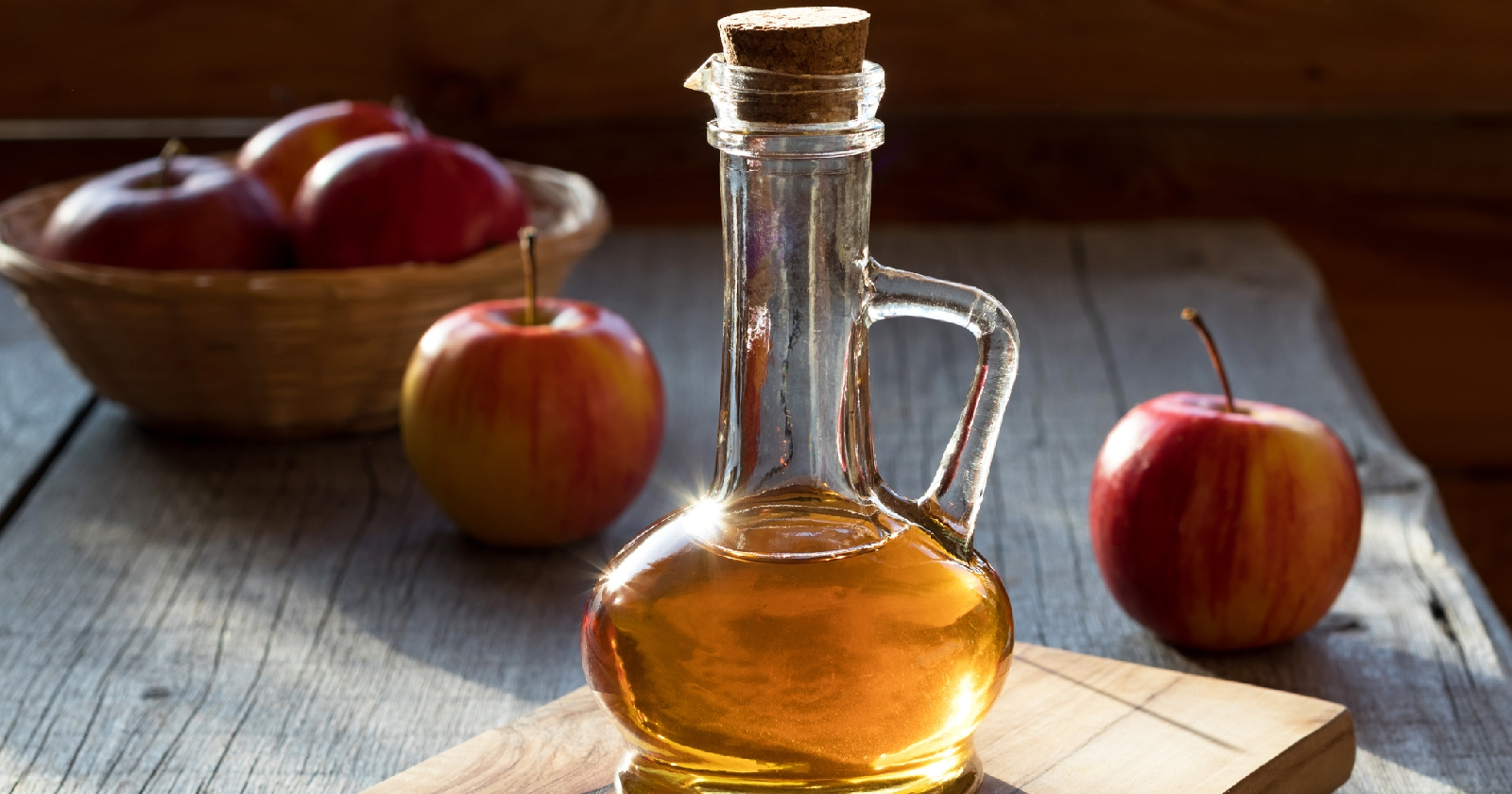 Use-Apple-Cider-Vinegar-for-Gout-Pain-Relief