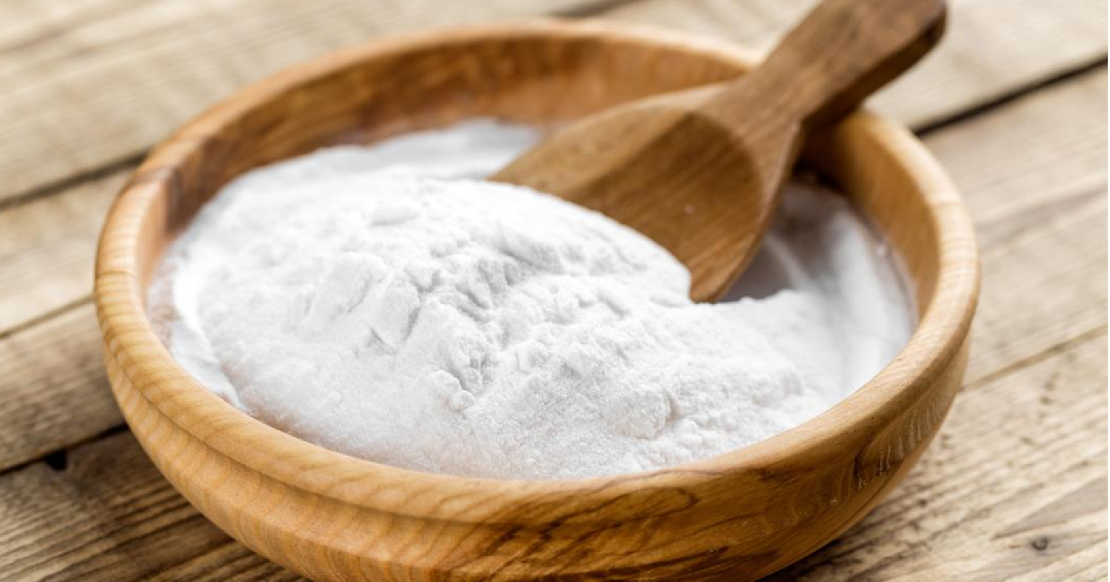 Use-Baking-Soda-for-Gout-Pain-Relief
