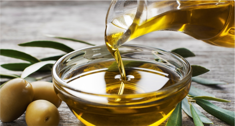 Use-Olive-Oil-to-Control-Uric-Acid-Levels