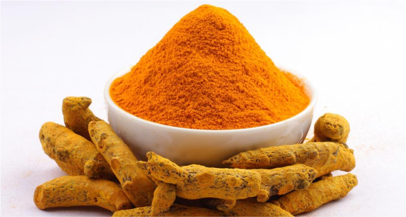 Use-Turmeric-to-Get-Relief-from-Osteoarthritis
