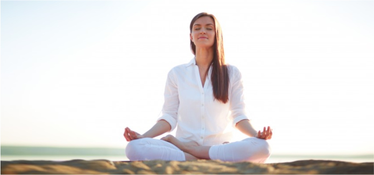 What are the Best Yoga Poses which Boost Your Metabolism