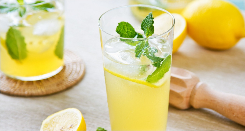 drink-Lemon-Juice-to-Control-Uric-Acid-Levels