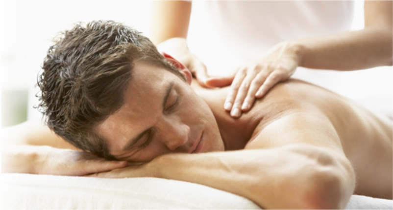 take-Massage-Therapy-to-Get-Relief-from-Osteoarthritis