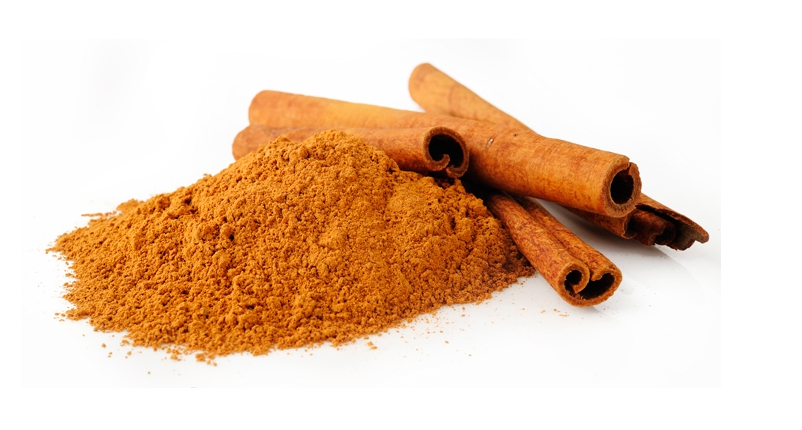 Add-Cinnamon-in-your-diet-to-Heal-Headache