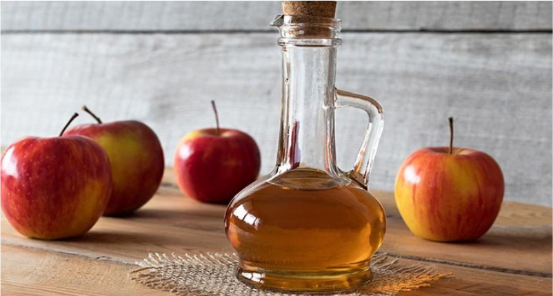 Apple-Cider-Vinegar-to-Get-Rid-of-Leg-Cramps