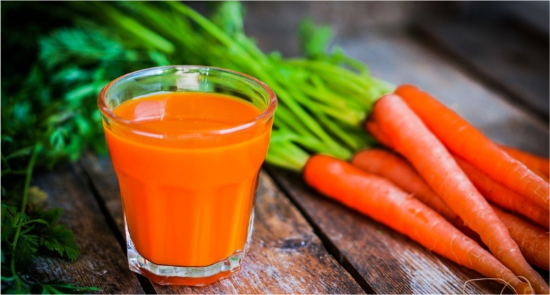 Drink-Carrot-Juice-for-Low-Blood-Pressure