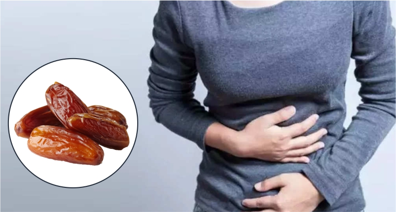 Eating-Dates-can-Good-for-Constipation