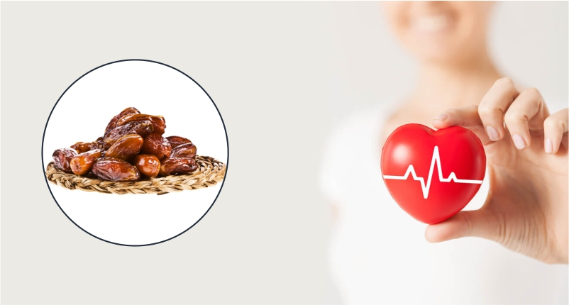Eating-Dates-can-Improve-Heart-Health