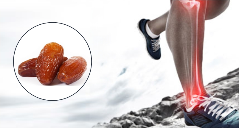 Eating-Dates-can-Improve-your-Bone-Health