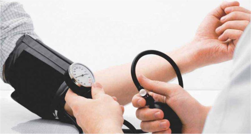 Eating-Dates-can-Regulate-Blood-Pressure