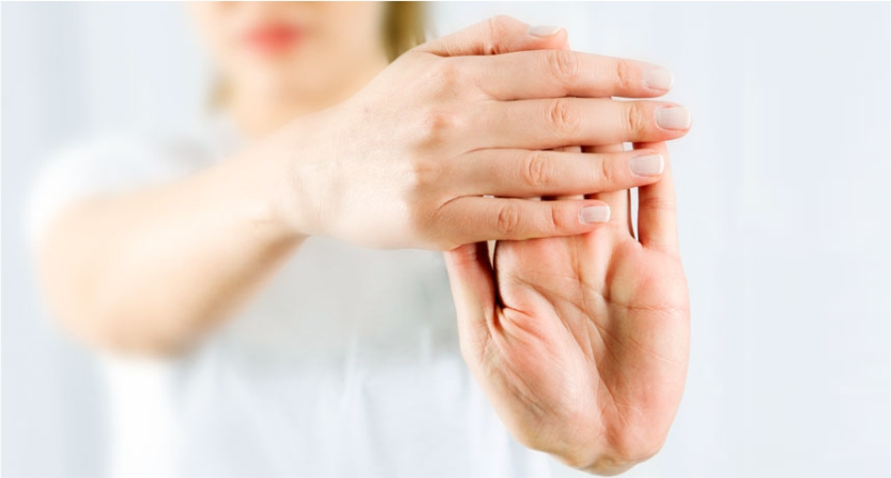 Hand-Exercises-for-Treating-Arthritis-in-Hands