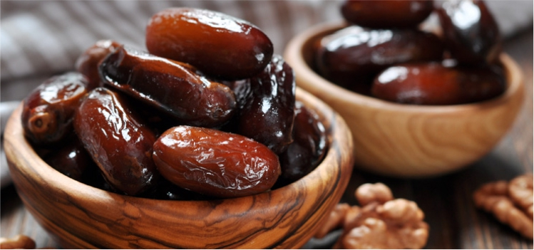 How Eating Dates can be Beneficial for you-Know here
