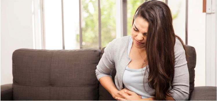 Some Easy-to-do Remedies to Get Rid of Gastritis Pain