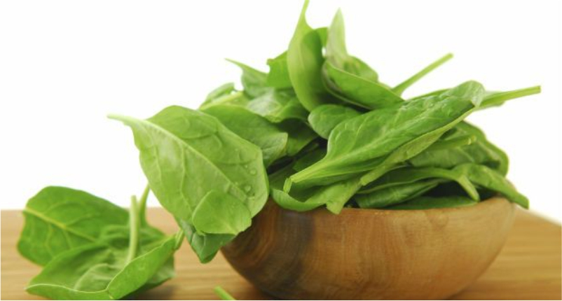 Spinach-You-Must-Add-in-Your-Diet