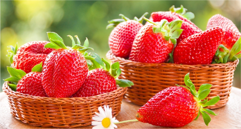 Strawberries-You-Must-Add-in-Your-Diet