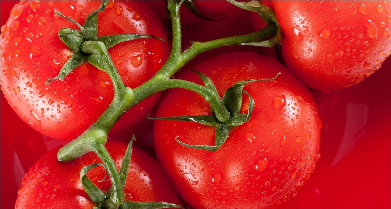 Tomatoes-You-Must-Add-in-Your-Diet