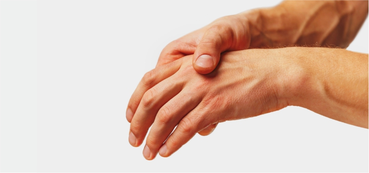 Try these Simple Remedies for Treating Arthritis in Hands