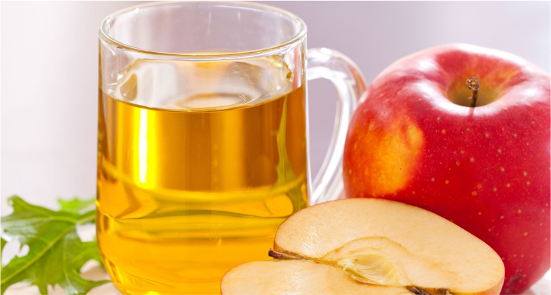 USe-Apple-Cider-Vinegar-to-Heal-Headache