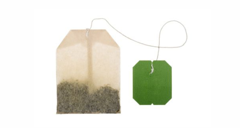 Use-Tea-Bags-on-your-eyes-to-Get-Rid-of-Eye-Redness