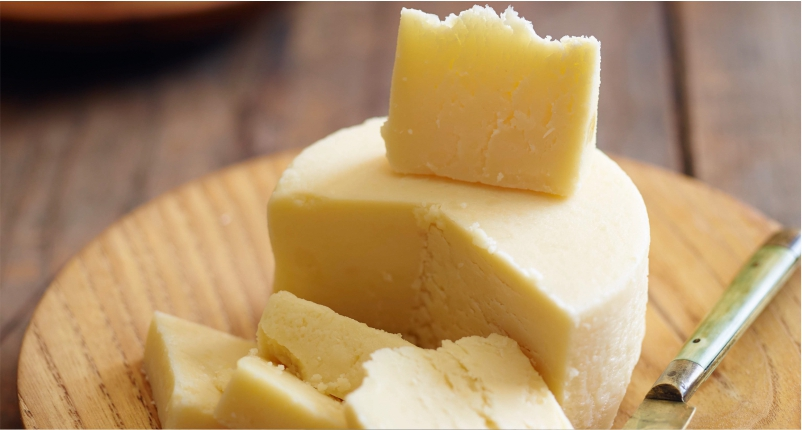 Add-Cheese-in-daily-diet-for-a-Good-Health