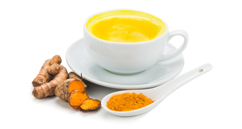 Add-Turmeric-Milk-in-your-diet-to-Heal-Cough-and-Cold