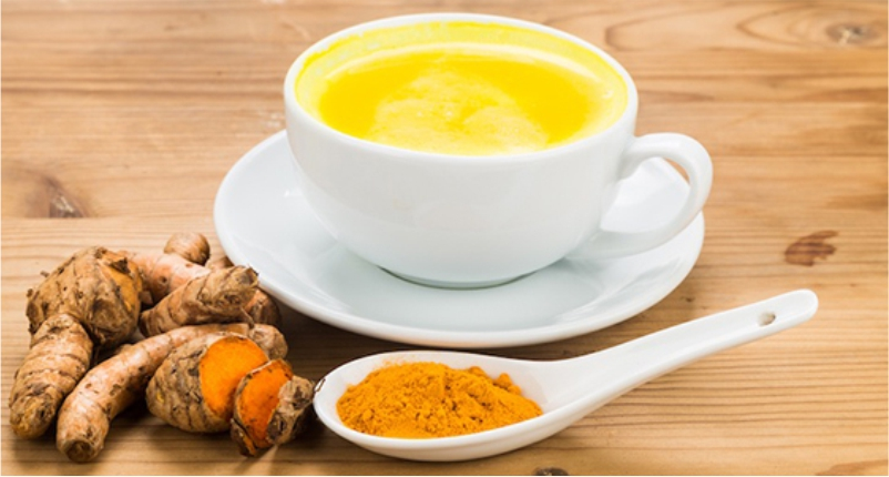 Turmeric-help-in-Weight-Loss-Process