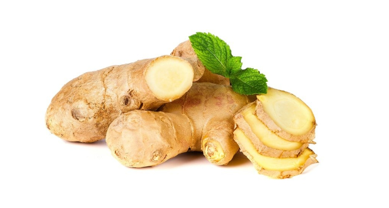 add-Ginger-in-hot-water-to-Heal-Cough-and-Cold