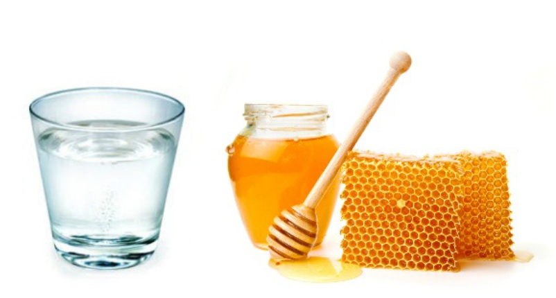 add-Honey-in-hot-water-to-Heal-Cough-and-Cold