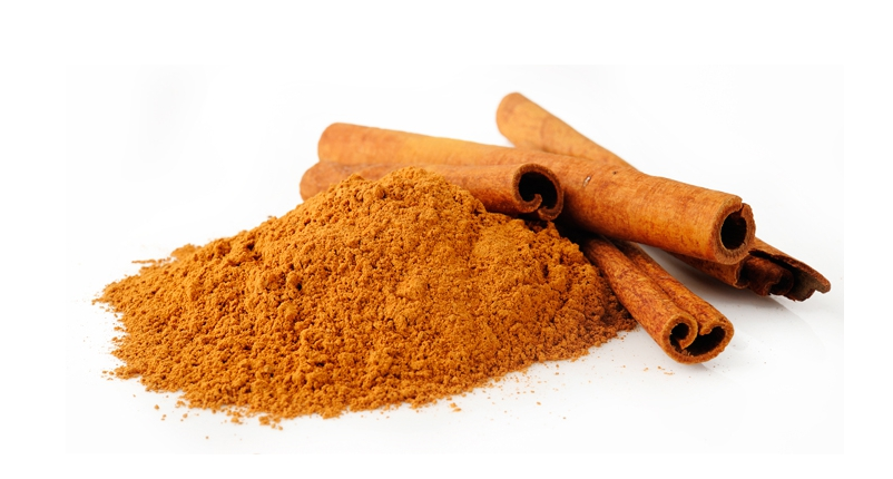 use-Cinnamon-powder-to-Heal-Cough-and-Cold