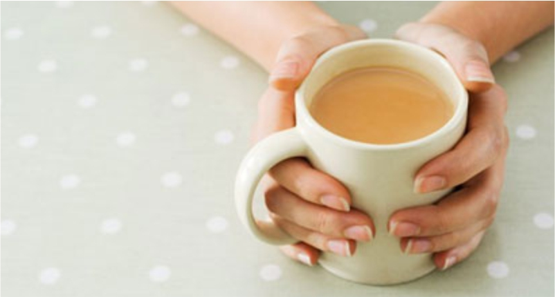 Limit-the-intake-of-Tea-or-Coffee-for-Healthy-and-Glowing-Skin