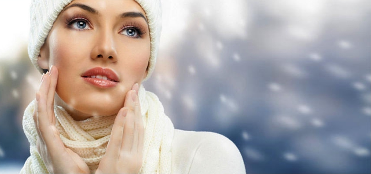 Winter Skin Care Routine that you must Follow for Healthy and Glowing Skin