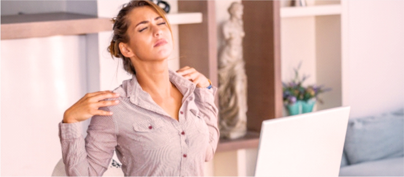 Effective Solutions to Get Rid of Severe Menstruation Pain