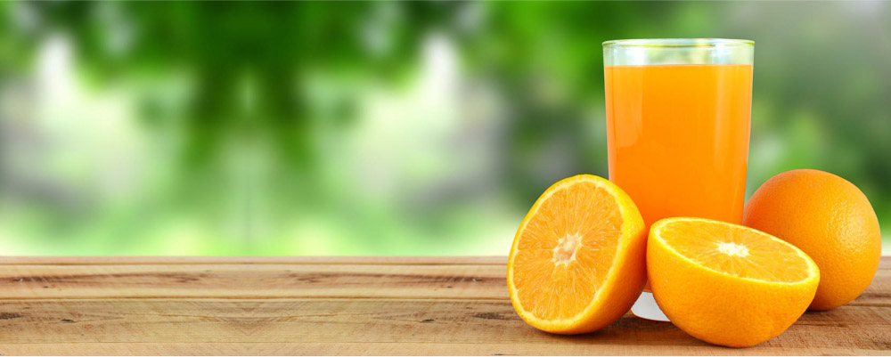Natural Home Remedies to Manage High Cholesterol Levels